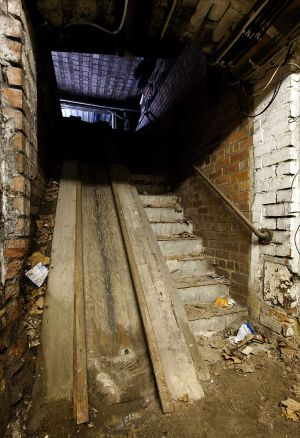 midland deaths 5 original stairs sm.jpg